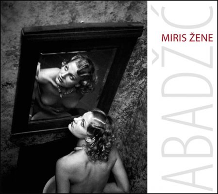 BOOK-Miris-Zene-449x400